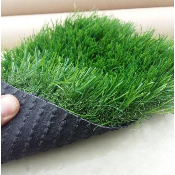 Искусственная трава Betap Roland  18мм