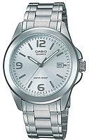 Часы Casio MTP-1215A-7A, фото 1