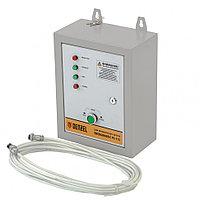 Блок автоматического запуска генератора ENERGOMATIC PS 115// Denzel