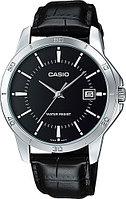 Наручные часы Casio MTP-V004L-1A