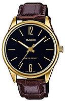 Наручные часы Casio MTP-V005GL-1B