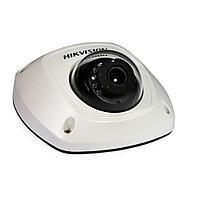 IP Купольная камера Hikvision DS-2CD2543G0-IS