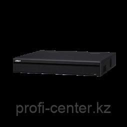 NVR5216-4KS2 16-канальный 4K сетевой видеорегистратор