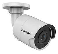 IP Уличная камера Hikvision DS-2CD2083G0-I