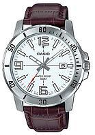 Наручные часы Casio (MTP-VD01L-7B)