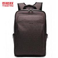 Городской рюкзак Tigernu T-B3175, фото 1