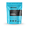 Гейнер Beyond - Ultimate Gainer, 3 кг