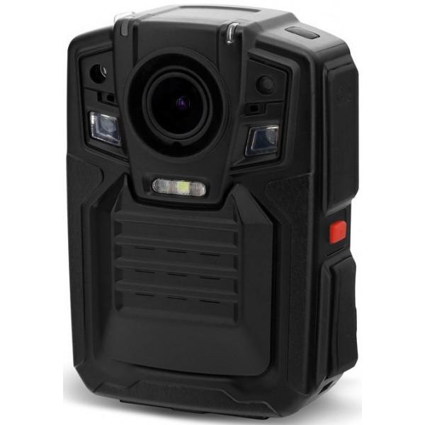 Носимый (персональный) нагрудный видеорегистратор Proline PR-PVR07A