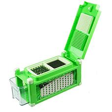 Овощерезка Multinicer Cube, фото 3