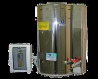 Аквадистиллятор медицинский электрический АЭ-15