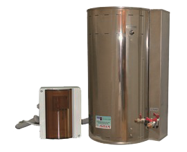 Аквадистиллятор медицинский электрический АЭ-25