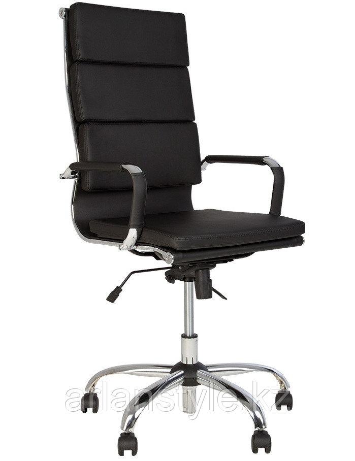 Кресло Slim HB FX Chr68