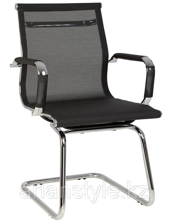 Кресло Slim CF LB Net