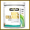 Maxler 100% Collagen Hydrolysate 300гр