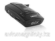 IBOX PRO 900 SIGNATURE