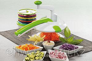 Ручной кухонный комбайн Рото Чамп (Roto Champ)