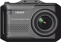 IBOX Combo F5 Slim SIGNATURE A12, фото 1