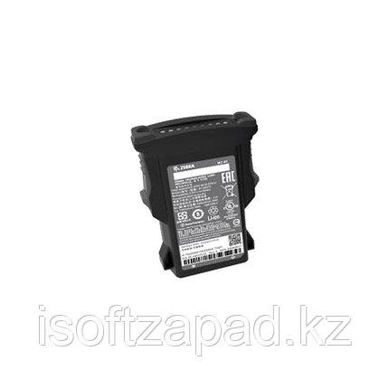 Аккумулятор для Zebra MC9300, фото 2