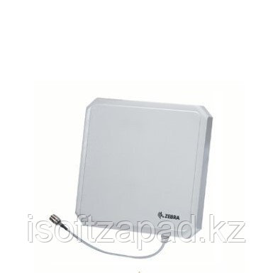 RFID антенна для Zebra FX7500 AN480-CL66100WR
