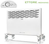Электрические конвекторы Ballu: BEC/ETMR 1000 (серия Ettore Mechanic)