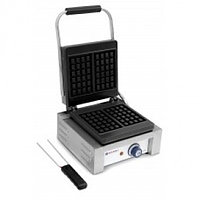 Roller Grill Int. Вафельница электр. серии GES 75
