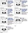 Пояс миостимулятор Аб Троник Х2 (Ab Tronic X2) – Привлекательная фигура, фото 3