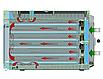 Дегидратор King Mix  модель:  KM-D12P, фото 2
