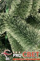 Сосны искусственные искусственная сосна, елки искусственные, сосна из пвх лески от 3 до 25 метров, фото 9
