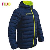 Куртка GIUBBOTTO OLANDA (весна -осень), фото 1