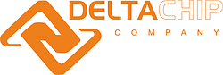 DeltaChip