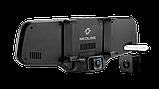 Видеорегистратор Neoline G-Tech X27 Dual, фото 2