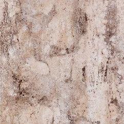 Кварцвиниловая плитка Alpine Floor Stone Ричмонд ЕСО4-1