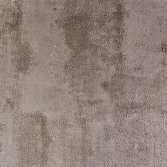 Кварцвиниловая плитка Alpine Floor Stone Ноттингем ЕСО4-3
