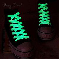 Светящиеся шнурки