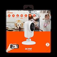 АйПи видеокамера Acme IP1101  720p