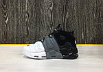 Кроссовки Nike Air More Uptempo (White), фото 2