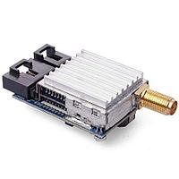 Беспроводной передатчик 200mW AV Wireless TX Transmitter TS351, фото 1