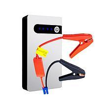 Пуско-зарядное устройство (бустер) Minimax, фото 3