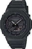 Наручные часы Casio GA-2100-1A1ER, фото 1