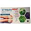 Шины Valgulex (Вальгулекс) для большого пальца ноги, фото 6