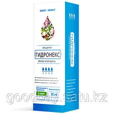 Препарат Гидронекс от гипергидроза (повышенного потоотделения), фото 2