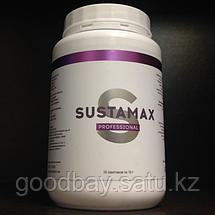 Напиток для суставов Sustamax (Сустамакс), фото 3