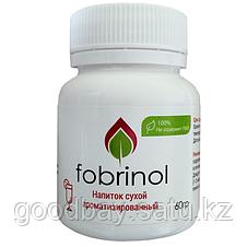 Препарат Фобринол от диабета 2-го типа, фото 3