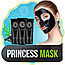 Маска для лица Princess Mask (Fresh Face by Rachel Adams), фото 3