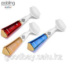 Ультразвуковая щетка Pobling Sonic Pore Cleansing, фото 3