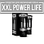 PowerLife XXL крем для увеличения члена, фото 4