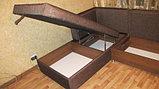 Вариант расцветки  и компановки углового дивана, фото 2