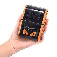 Принтер мобильный Rongta RPP300