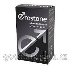 Erostone (Эростон) препарат для потенции