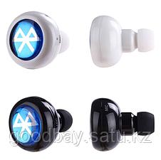 Беспроводные наушники AirBeats с микрофоном, фото 3